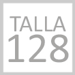 Talla 128