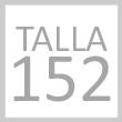 Talla 152