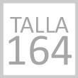 Talla 164