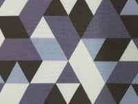 Color 250 gris anorak