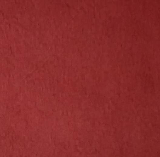 Color granate manplus