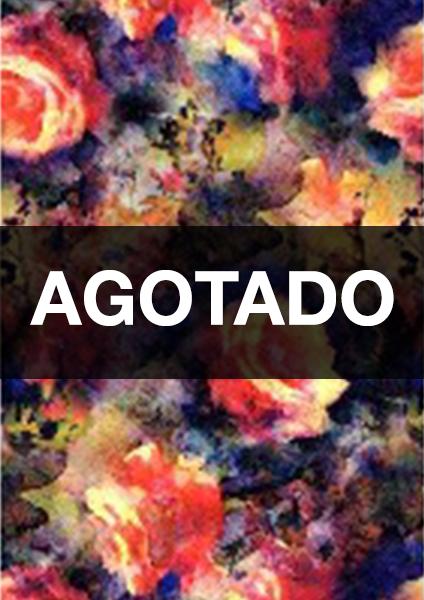 Color 0100G