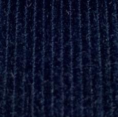Pana Azul Marino