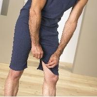 Body unisex pantalón corto con dos cremalleras
