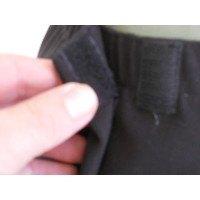 Falda recta adaptada  INVIERNO