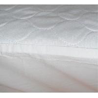 Empapador reutilizable 5 capas en PVC absorbente  + 2,5 l/m2