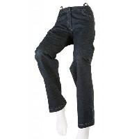 -NOVEDAD- Pantalón estilo vaquero elástico