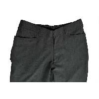 -NOVEDAD- Pantalón clásico VERANO