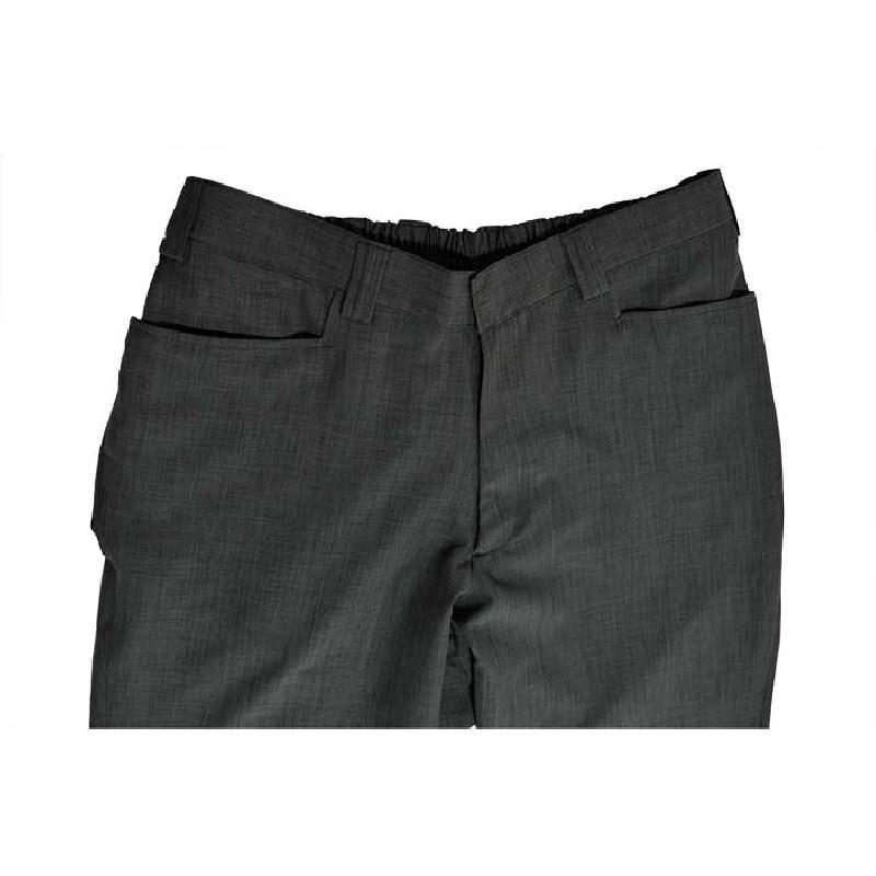 Pantalón clásico VERANO